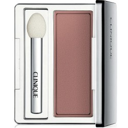 Clinique All About Shadow™ Single - Nude Rose