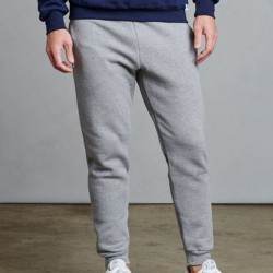 Russell Athletic Dri-Power Jogger Pant - Oxford Grey