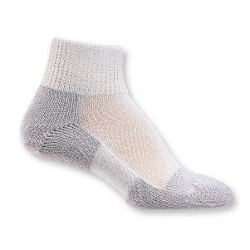 Thorlo Sock - Light Weight Running #JLM