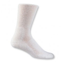 Thorlo Sock - Fitness #XT