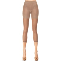 Spanx Super Footless Shaper Style #911 - NUDE