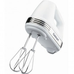 Cuisinart Power Advantage™ 7-Speed Hand Mixer Style #HM70
