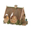 Department 56 Anglesey Cottage
