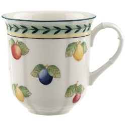 Villeroy and Boch French Garden Fleurence Mug 10 oz.