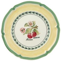 Villeroy and Boch French Garden Valence Bread & Butter Plate 6 �""