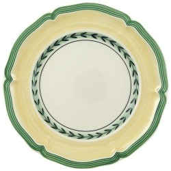 Villeroy and Boch French Garden Vienne Bread & Butter Plate 6 �""