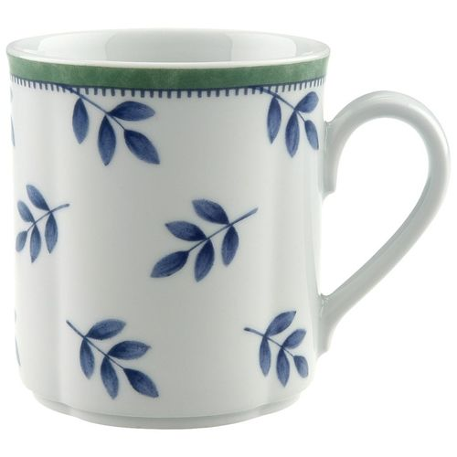 villeroy and boch switch 3 mug 10 oz