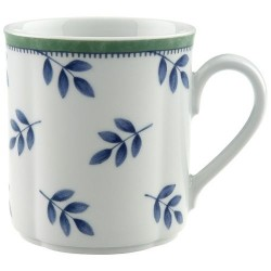 Villeroy and Boch Switch 3 Mug 10 ½ oz.