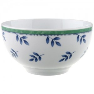 Villeroy and Boch Switch 3 Rice Bowl 20 oz