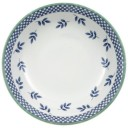 Villeroy and Boch Switch 3 Pasta Bowl 9""