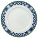 Villeroy and Boch Switch 3 Castell Bread & Butter Plate 6 �""