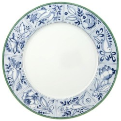 Villeroy and Boch Switch 3 Cordoba Dinner Plate 10 ½""