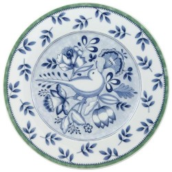 Villeroy and Boch Switch 3 Cordoba Salad Plate 8 �""