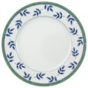 Villeroy and Boch Switch 3 Cordoba Bread & Butter Plate 6 �""