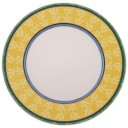 Villeroy and Boch Switch 3 Corfu Dinner Plate 10 ½""