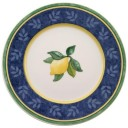Villeroy and Boch Switch 3 Corfu Bread & Butter Plate 6 ¾""