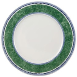 Villeroy and Boch Switch 3 Costa Salad Plate 8 ¼""