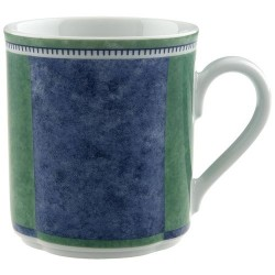 Villeroy and Boch Switch 3 Costa Mug 10 ½ oz.