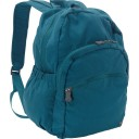 Lite Gear City Pack - Mallard Green