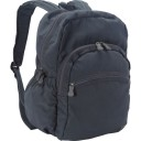Lite Gear City Pack - Slate Grey