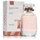 THYMES ROSEWOOD CITRON COLOGNE