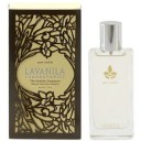 "LAVANILA ""Pure Vanilla"" The Healthy Fragrance 1.7 oz"