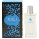 "LAVANILA ""Vanilla Coconut"" The Healthy Fragrance 1.7 oz"