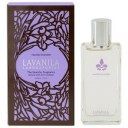 "LAVANILA ""Vanilla Lavender"" The Healthy Fragrance 1.7 oz"