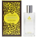 "LAVANILA ""Fresh Vanilla Lemon"" The Healthy Fragrance 1.7 oz"