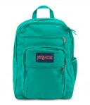 "Jansport ""Big Student"" Backpack - Spanish Teal"
