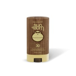 Sun Bum SPF 30 Face Stick