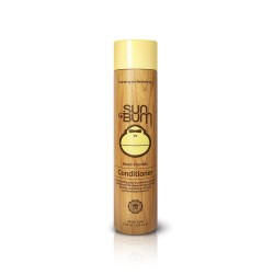 Sun Bum Beach Formula / Conditioner