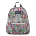 "Jansport ""Half Pint"" Mini Pack - Concrete Floral"