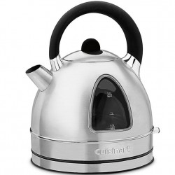 Cuisinart Cordless Electric Kettle Style #DK-17