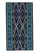 PENDLETON Spa Towel - Mendoza Trail #55094