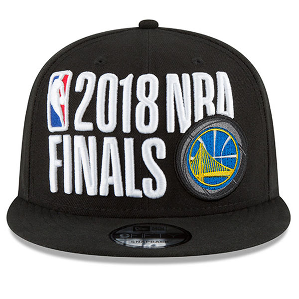 ... hat royal 63437 2cbc8 new zealand mens golden state warriors new era  black 2018 western conference champions locker room 9fifty ... 1088470d216