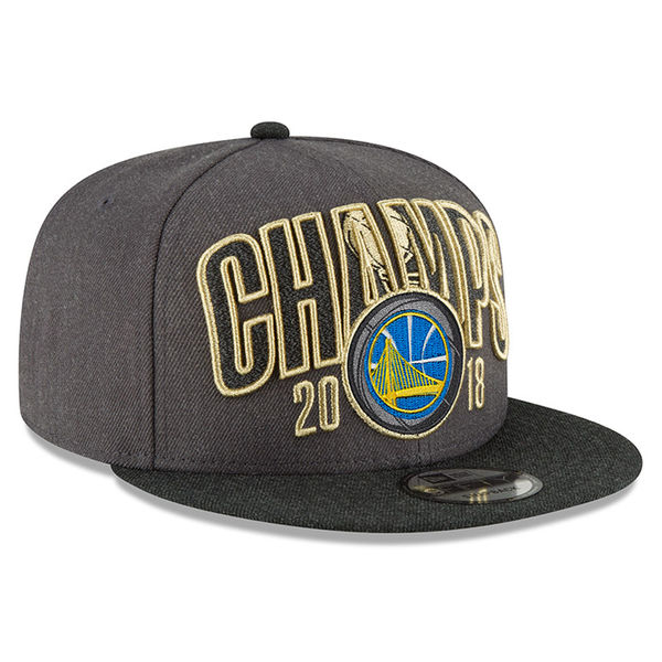 b9cd7e556 uk golden state warriors hat western conference final 85789 aebfb