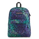 "Jansport ""Superbreak"" Backpack - Zodiac"