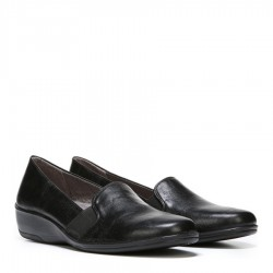 Lifestride Isabelle Loafer - Black