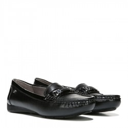 Lifestride Vanity Loafer - Black