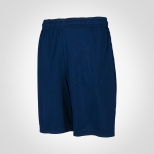 Russell Athletic Youth Dri-Power® Performance Shorts With Pockets Style #TS7X2B0 Navy
