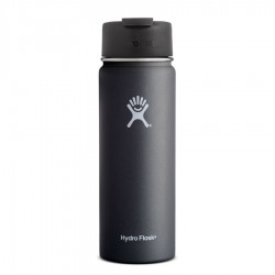 Hydro Flask 20 oz. Coffee Mug - Black