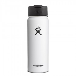 Hydro Flask 20 oz. Coffee Mug - White