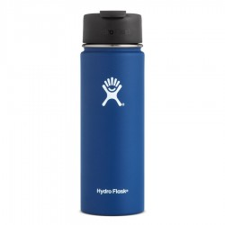 Hydro Flask 20 oz. Coffee Mug - Cobalt