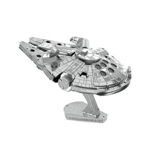 Metal Earth Millennium Falcon™