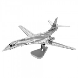 Metal Earth B-1B Lancer