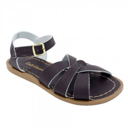 Salt Water Original Sandal Style #882 - Brown