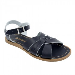 Salt Water Original Sandal Style #886 - Black