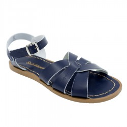 Salt Water Original Sandal Style #887 - Navy
