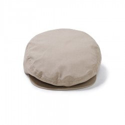 Stetson All-weather Ivy Cap Style #STC60 - Khaki